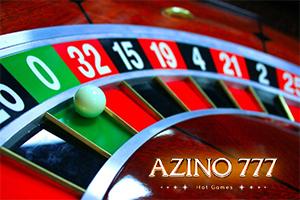 сайт казино Азимут777